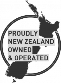 New Zealand Owned and Operated WHG page